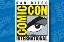 [Comic-Con 2019] les meilleures bandes annonces !