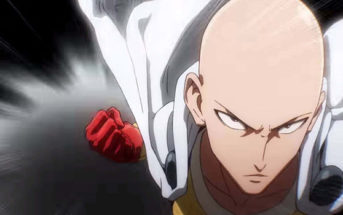 Critique One Punch Man saison 2 : méchant coup bas…