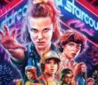 Critique Stranger Things saison 3 : L'étrange addiction