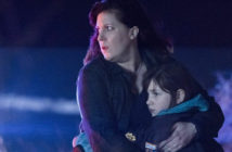 [Comic-Con 2019] Emergence : Quand ABC se la joue Stranger Things