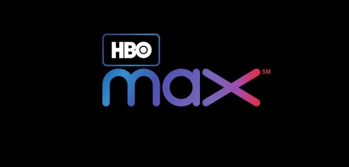 La plateforme Warner Media s'appellera HBO Max