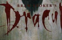 Le Dracula des créateurs de Sherlock se montre enfin