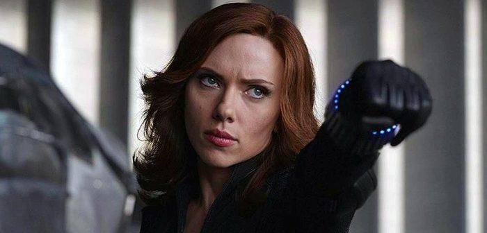 Le méchant de Black Widow dévoilé (spoilers)