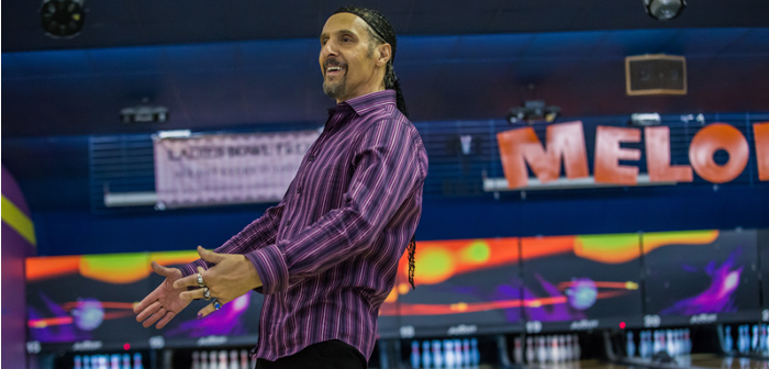 Le spin-off de The Big Lebowski sortira en 2020