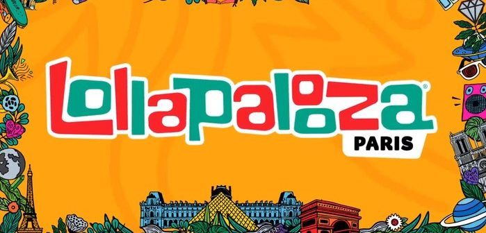 Lollapalooza paris : Une troisième édition riche en artiste d'exception !