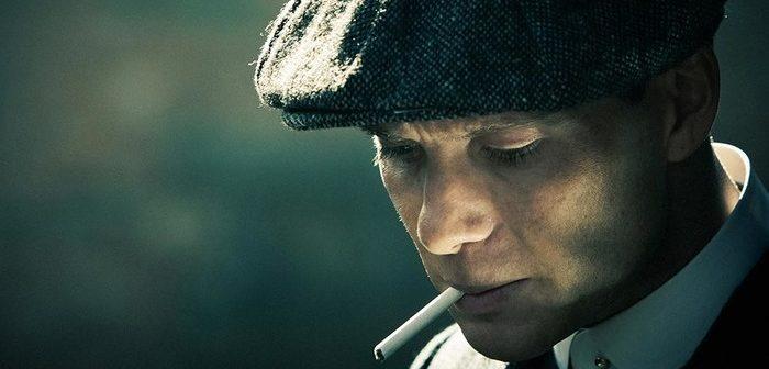 Peaky Blinders : Enfin un teaser pour la saison 5