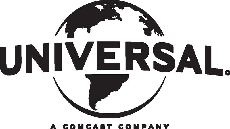 UNI_Logo_NOIR_A-COMCAST-COMPANY