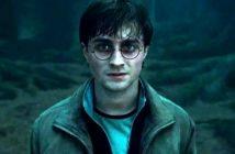 WarnerMedia prépare une série Harry Potter