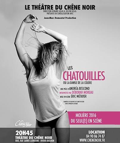 Avignon-2019-Les-chatouilles