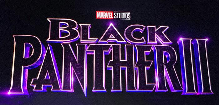 Black Panther 2 : Ryan Coogler revient et annonce une date de sortie