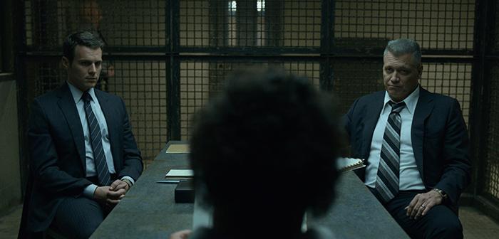 Critique Mindhunter saison 2 : délice psychologique