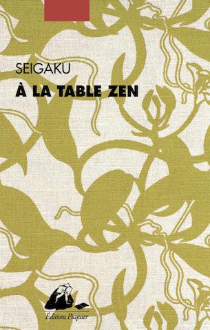 Critique-livre-À-la-table-zen