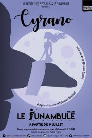 Critique-spectacle-Cyrano
