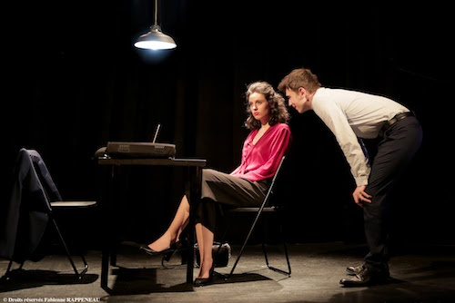 Critique-spectacle-Létrange-affaire-Émilie-Artois2