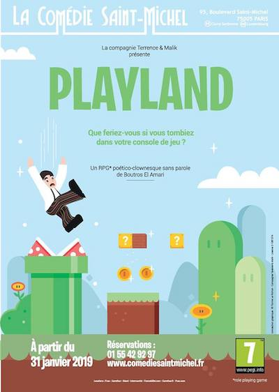 Critique-spectacle-Playland