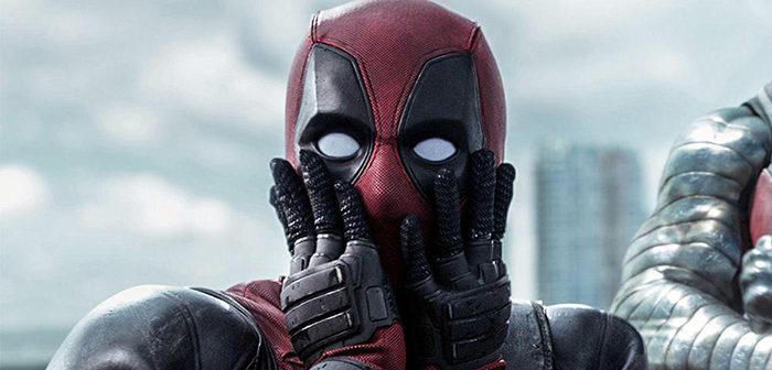 Deadpool 3 pourrait ne pas être rated-R