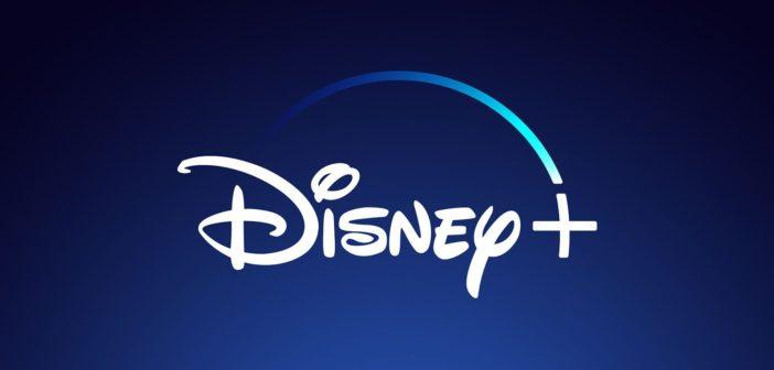 L'abonnement Disney+ comprendra celui de Hulu et ESPN