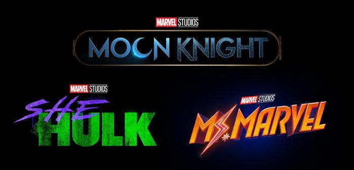 Disney+ annonce 3 nouvelles séries Marvel et sa date de lancement
