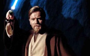 Disney+ annonce une série Obi-Wan Kenobi avec McGregor
