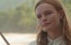 The I-Land : la bande-annonce du Battle Royale de Netflix