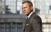 James Bond 25 : un titre qui sent bon les seventies