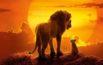 Le Roi Lion explose les records de Disney