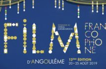 Le festival du film francophone d'Angoulême ouvre ses portes demain