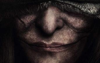 Marianne : trailer pour la série horrifique française de Netflix