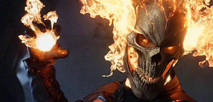 Marvel Television : des séries pour Disney+ et des shows horrifiques