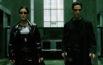 Matrix 4 est annoncé avec Neo et Trinity