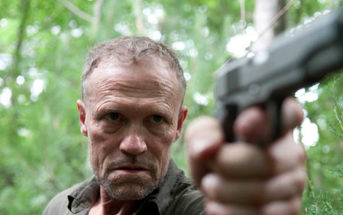 Michael Rooker embarque pour Fast and Furious 9
