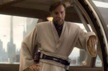 Ewan McGregor reprend officiellement le rôle d'Obi-Wan pour Disney+
