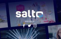 Salto : la plateforme SVOD française est prête