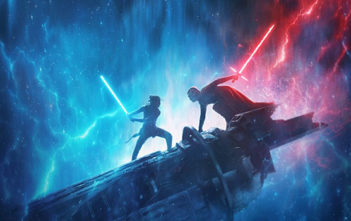 Star Wars – The Rise of Skywalker : une affiche et du spoil