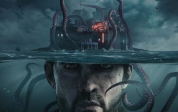 Test The Sinking City