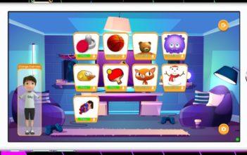 Ubique Kids, quand le jeu vidéo s'intéresse à l'hémiparésie