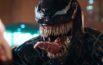 Venom 2 avec plus de symbiote féminin ?