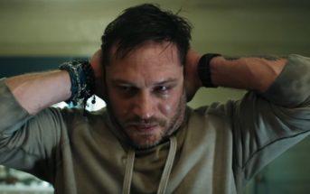 Venom 2 : Tom Hardy écrirait le film de Andy Serkis