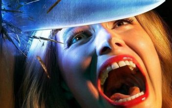 American Horror Story saison 9 : des teasers qui slashent