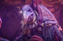 Dark Crystal : le temps de la résistance a sonné dans l'ultime trailer