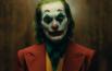 Joker sera bien rated-R et pourrait avoir une suite