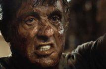 Rambo Last Blood : une dernière bande-annonce badass