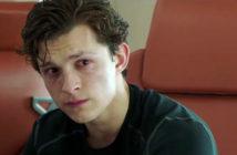Spider-Man : le deal entre Marvel et Sony est terminé