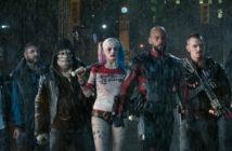 The Suicide Squad : Taika Waititi et Nathan Fillon au casting
