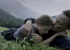 Une vie cachée : le trailer du nouveau Terrence Malick