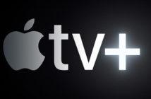 Apple TV+ annonce son lancement et son prix