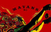 Critique Mayans MC saison 2 épisode 1 : loin des pneus, loin du coeur