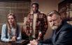 Critique Mr Mercedes saison 3 épisode 1 : policier King-esque