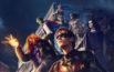 Critique Titans saison 2 épisode 1 : Darkness my old friend…