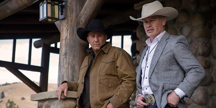 Critique Yellowstone saison 2 : Il était une fois dans l'Ouest sauvage